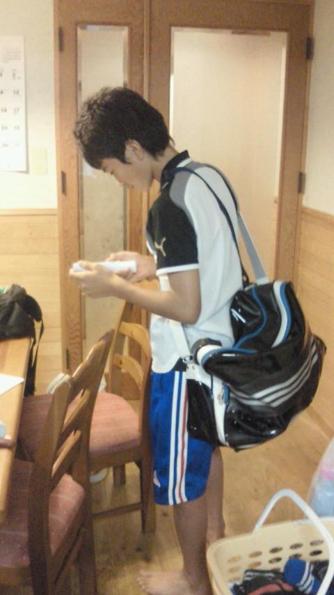 せいじコーチのブログ-201007152202000.jpg
