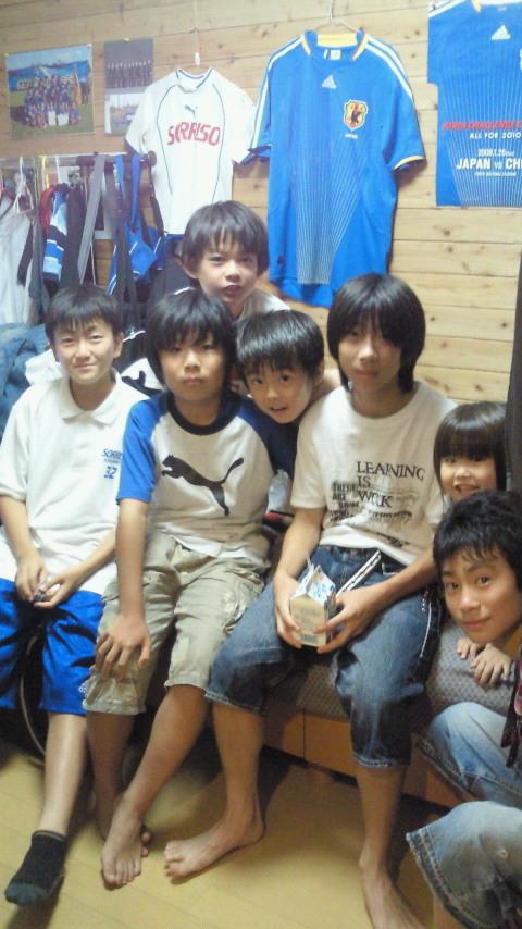 せいじコーチのブログ-201007172023000.jpg