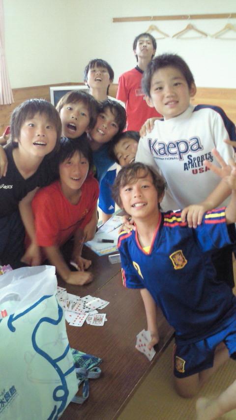 せいじコーチのブログ-201007181801000.jpg