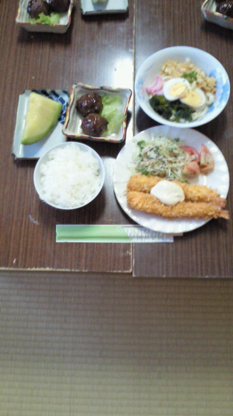 せいじコーチのブログ-201007181903000.jpg