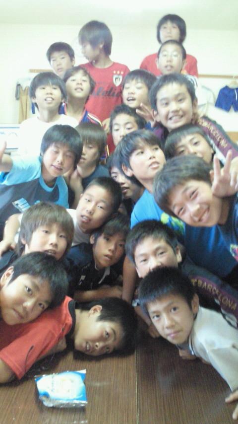 せいじコーチのブログ-201007181851000.jpg