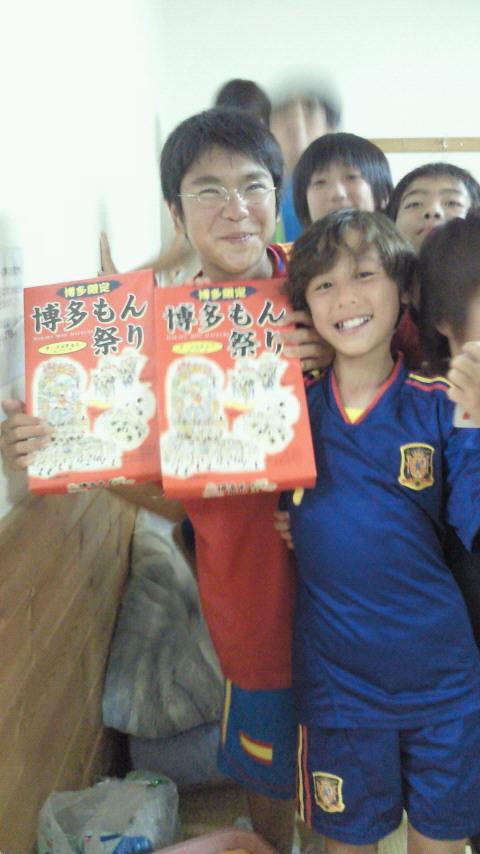 せいじコーチのブログ-201007182013000.jpg