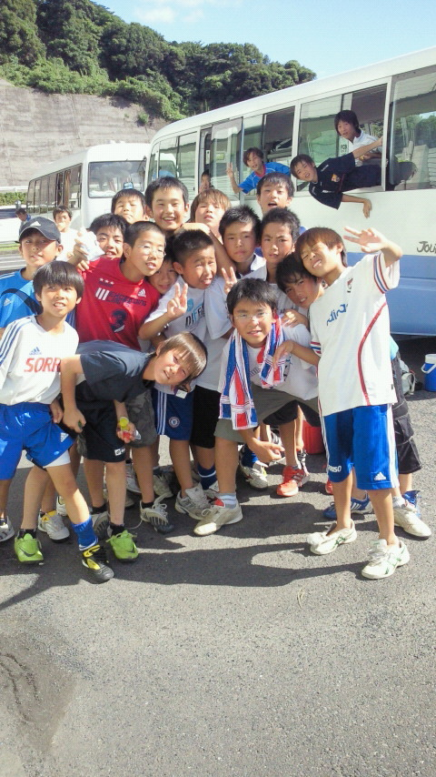せいじコーチのブログ-201007191551000.jpg