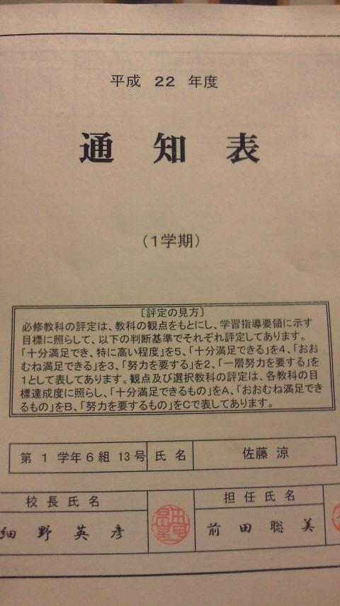 せいじコーチのブログ-201007202115000.jpg