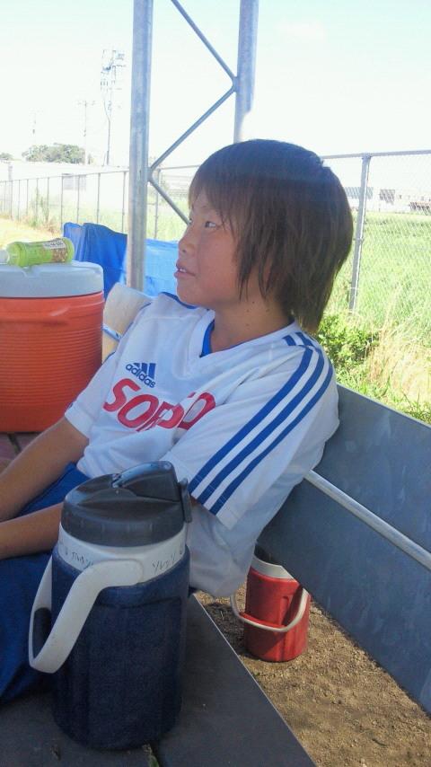 せいじコーチのブログ-201007231000000.jpg