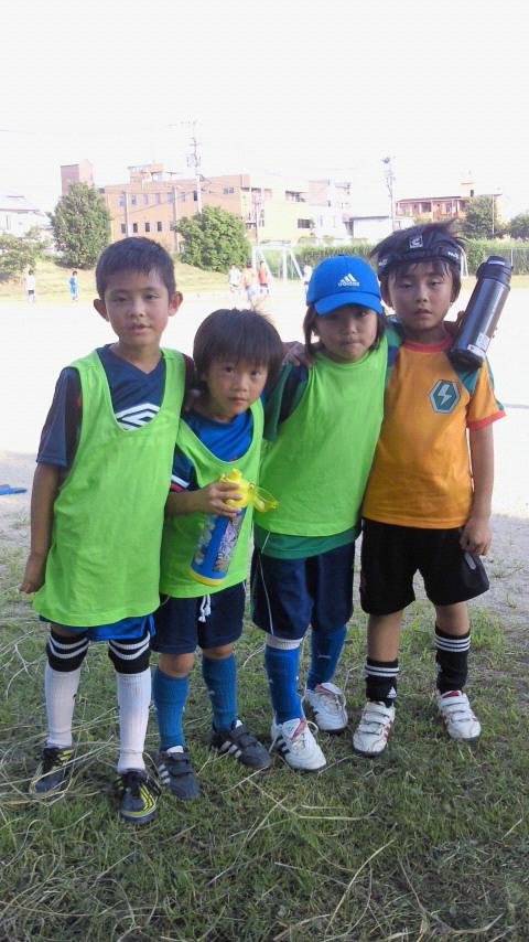 せいじコーチのブログ-201007231745000.jpg