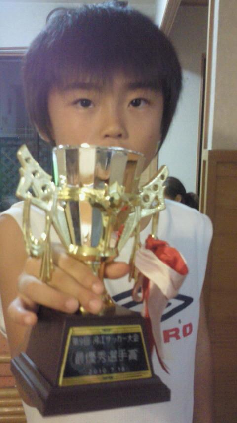 せいじコーチのブログ-201007232133000.jpg