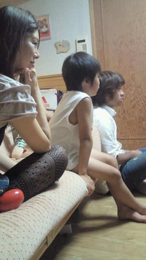 せいじコーチのブログ-201007232203000.jpg