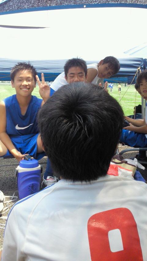 せいじコーチのブログ-201007241230000.jpg