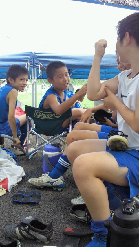 せいじコーチのブログ-201007241239000.jpg