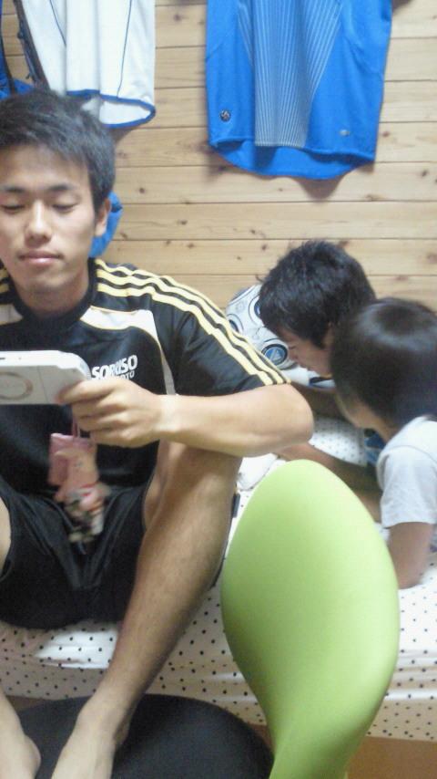 せいじコーチのブログ-201007252053000.jpg