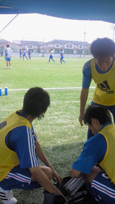せいじコーチのブログ-201007261519000.jpg