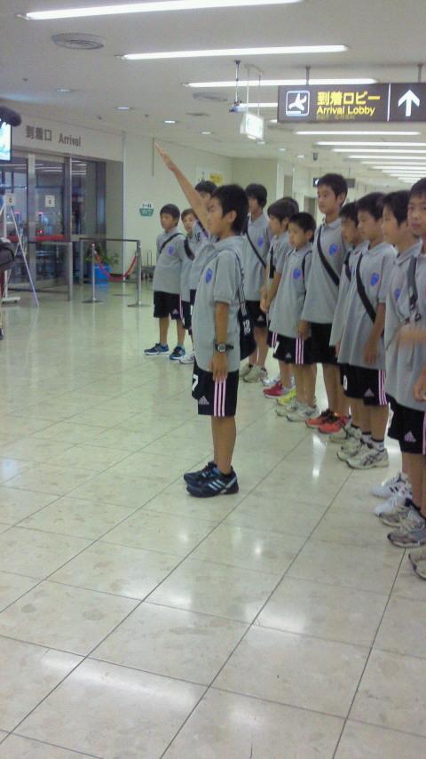 せいじコーチのブログ-201007290720000.jpg