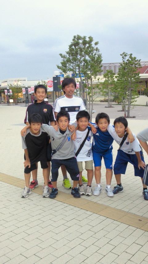 せいじコーチのブログ-201007301805000.jpg
