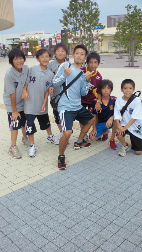 せいじコーチのブログ-201007301806001.jpg