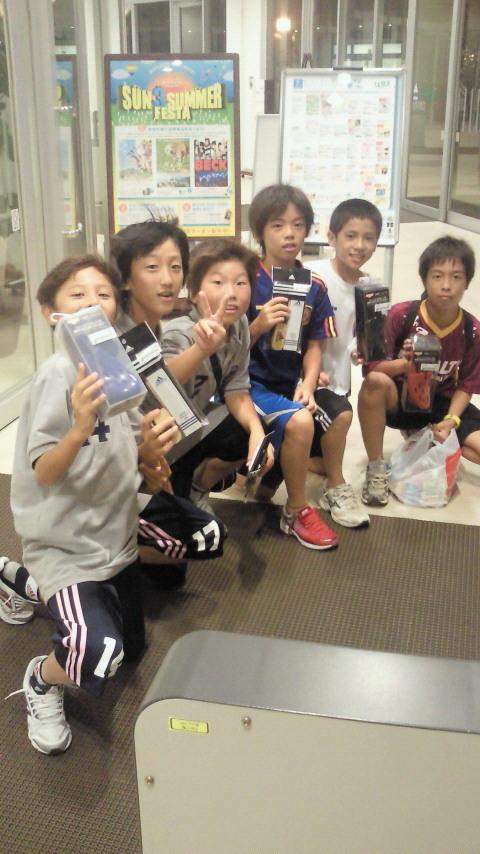 せいじコーチのブログ-201007301931000.jpg