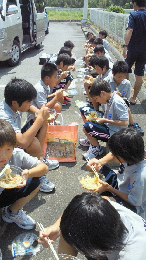 せいじコーチのブログ-201007311146000.jpg