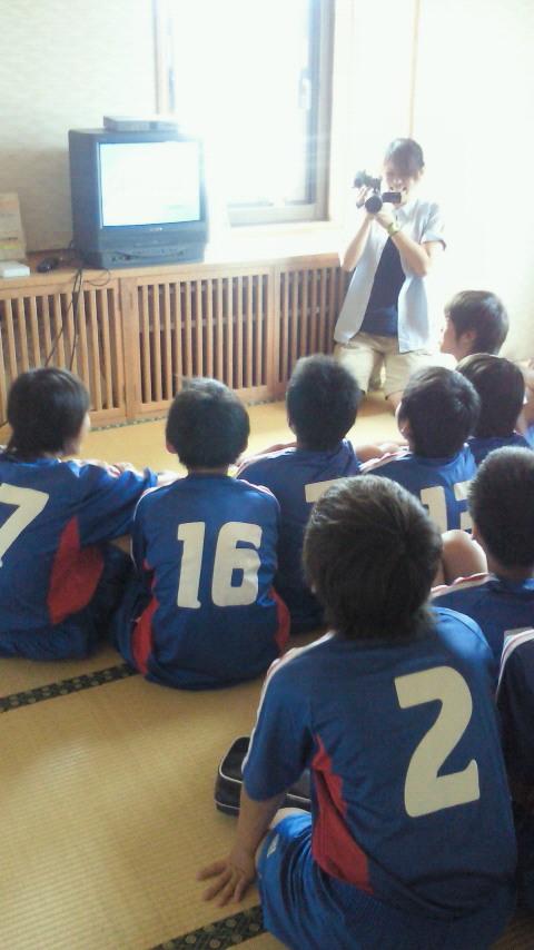 せいじコーチのブログ-201007311248000.jpg