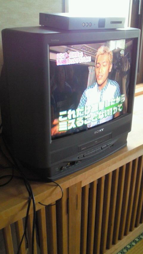 せいじコーチのブログ-201007311249000.jpg
