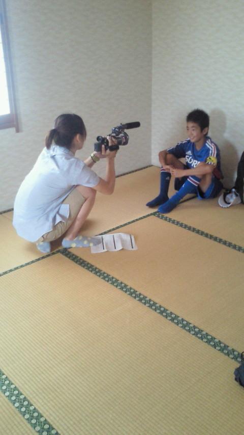 せいじコーチのブログ-201007311256000.jpg
