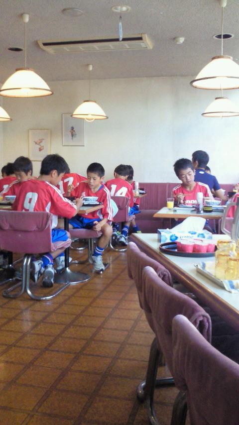 せいじコーチのブログ-201008010808000.jpg