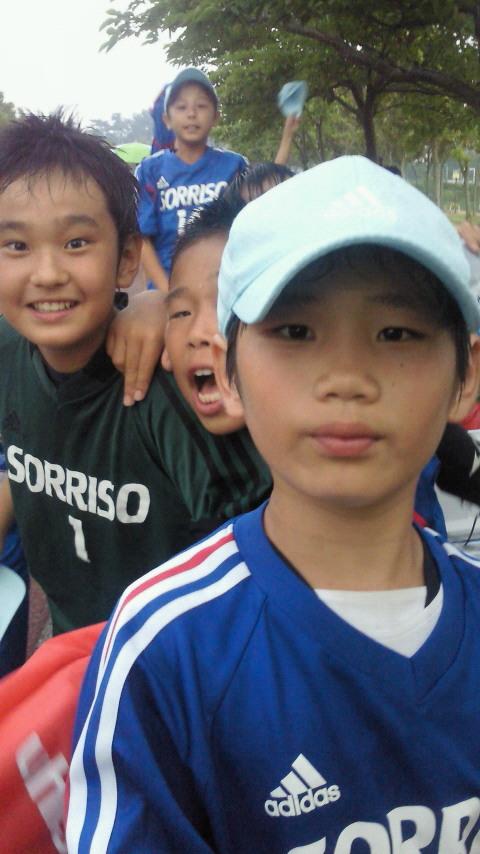 せいじコーチのブログ-201008011729000.jpg