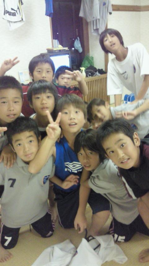 せいじコーチのブログ-201008011950000.jpg