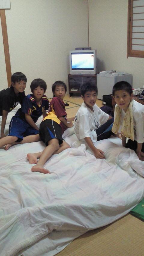 せいじコーチのブログ-201008011951000.jpg