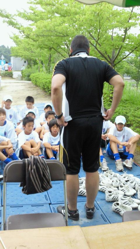 せいじコーチのブログ-201008021326000.jpg