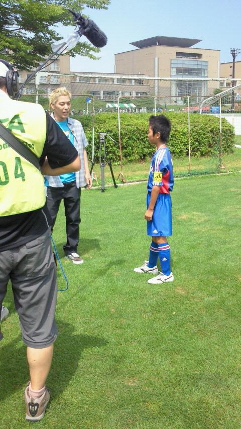 せいじコーチのブログ-201008031021000.jpg