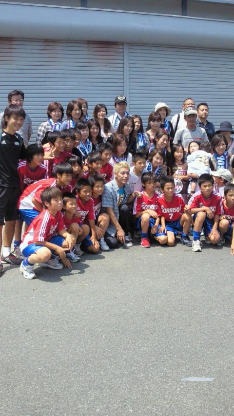 せいじコーチのブログ-201008031134000.jpg