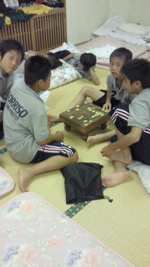 せいじコーチのブログ-201008032018000.jpg