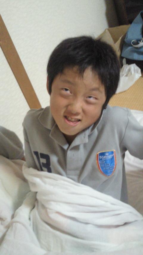 せいじコーチのブログ-201008032020000.jpg