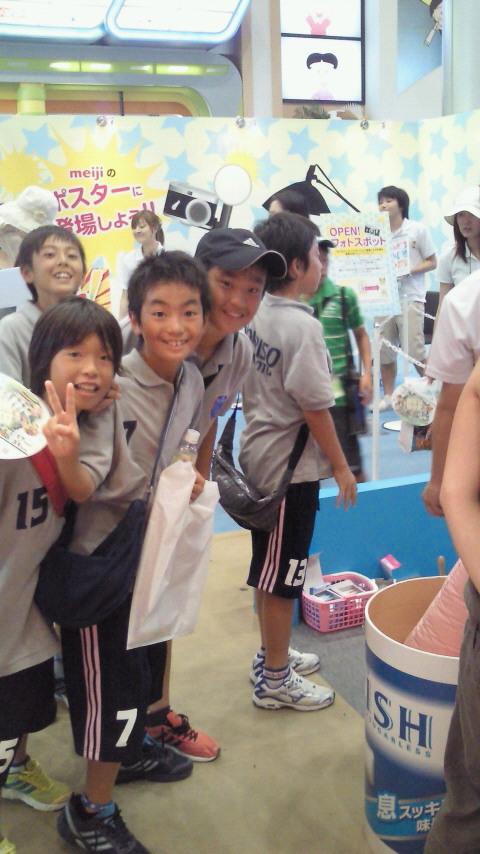 せいじコーチのブログ-201008051456000.jpg