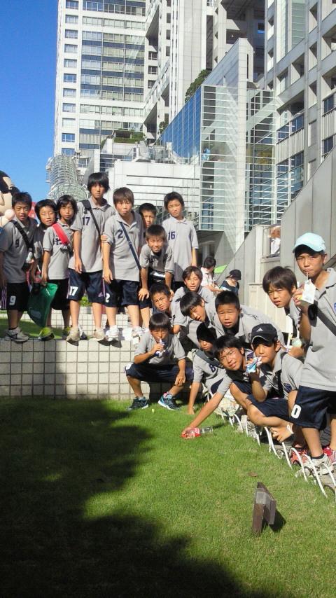 せいじコーチのブログ-201008051553000.jpg