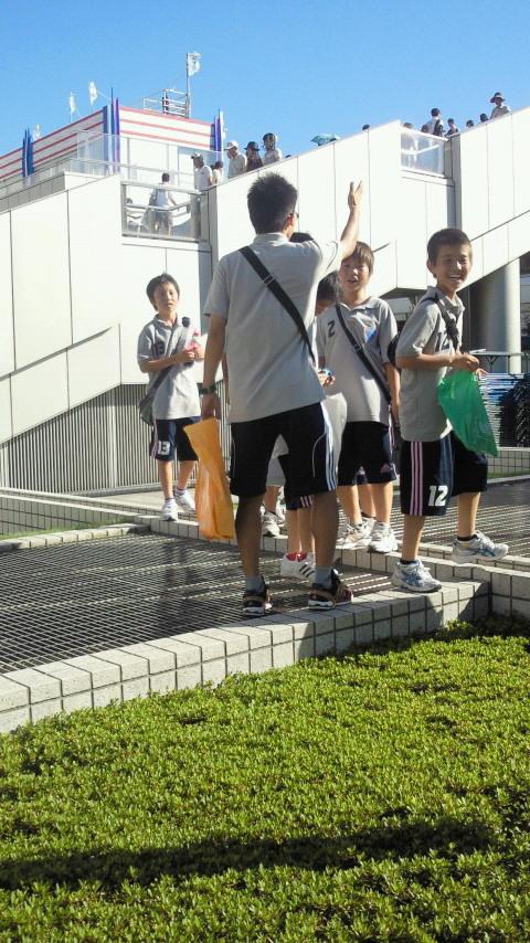 せいじコーチのブログ-201008051556000.jpg