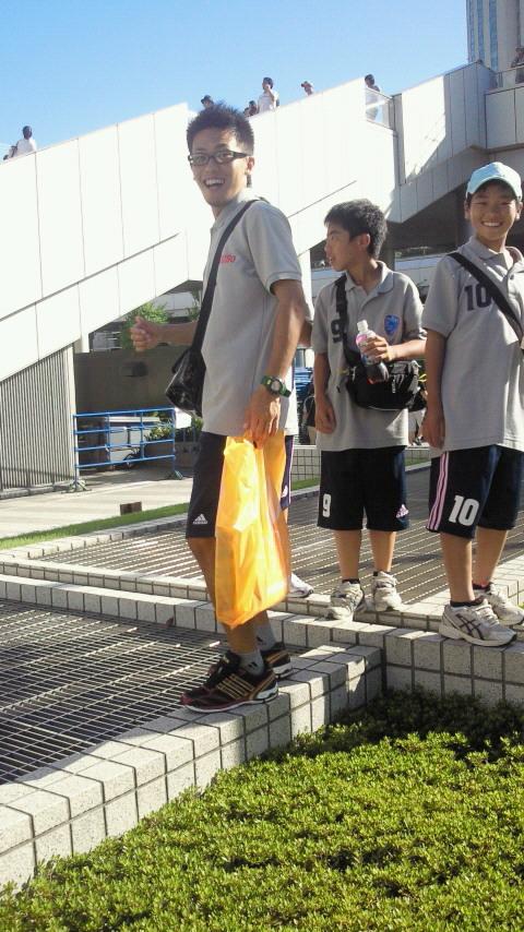 せいじコーチのブログ-201008051556001.jpg