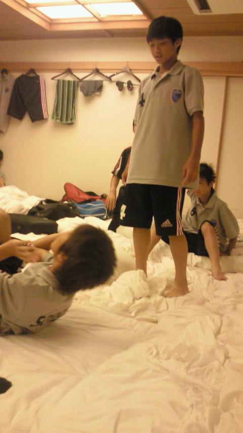 せいじコーチのブログ-201008052153001.jpg