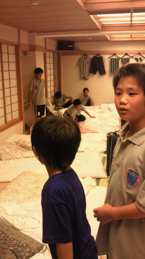 せいじコーチのブログ-201008052154000.jpg