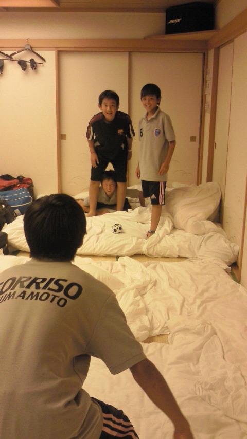 せいじコーチのブログ-201008052155000.jpg