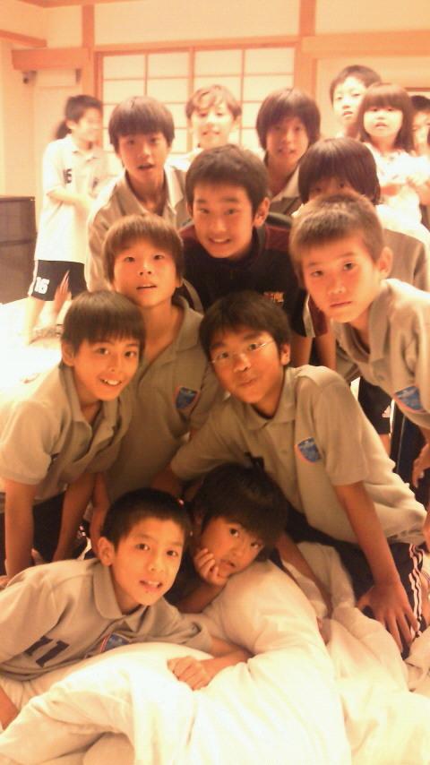 せいじコーチのブログ-201008052153000.jpg
