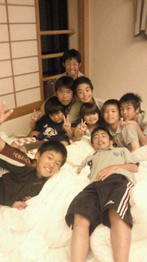 せいじコーチのブログ-201008052156000.jpg