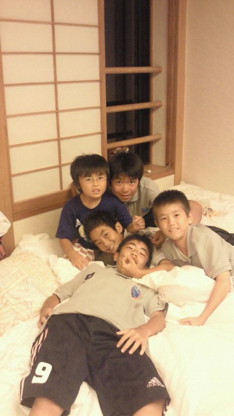 せいじコーチのブログ-201008052155002.jpg