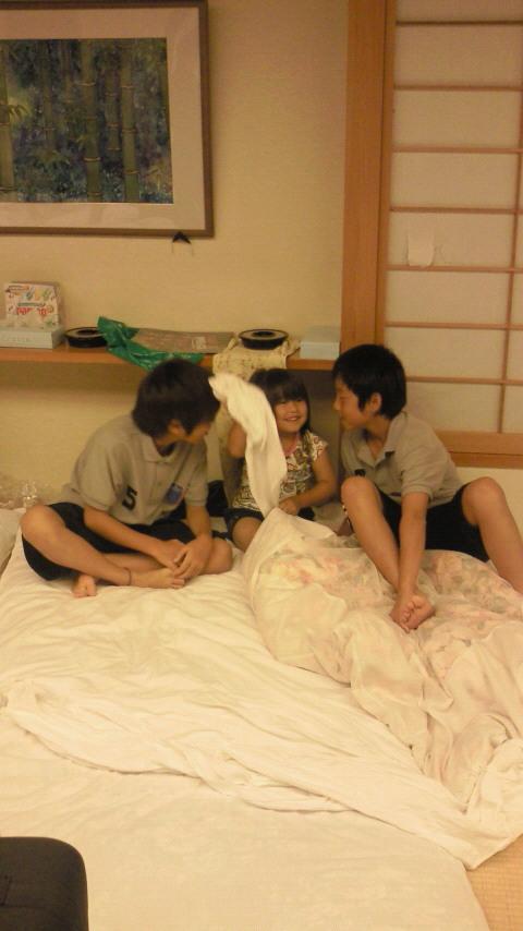 せいじコーチのブログ-201008052155001.jpg