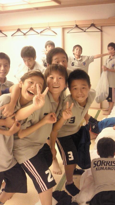 せいじコーチのブログ-201008060949000.jpg