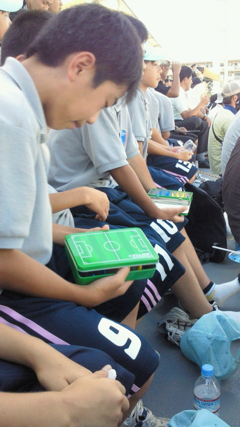 せいじコーチのブログ-201008061429001.jpg