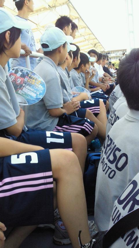 せいじコーチのブログ-201008061429000.jpg