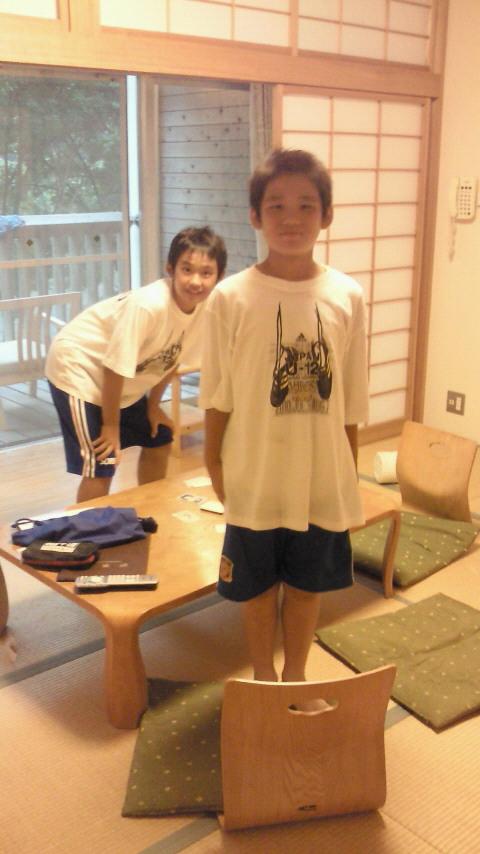 せいじコーチのブログ-201008281754000.jpg