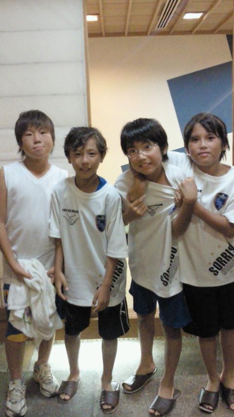 せいじコーチのブログ-201008281800000.jpg