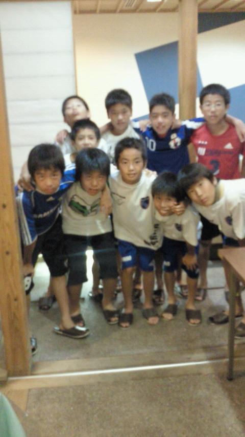 せいじコーチのブログ-201008281801000.jpg